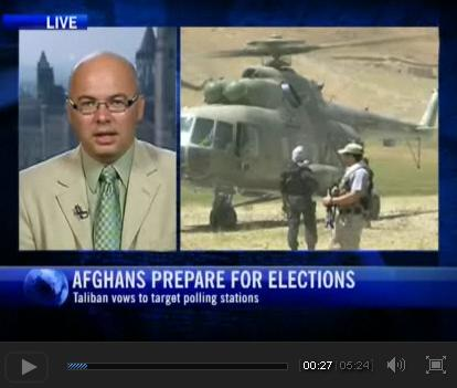 ctv_afghanelection