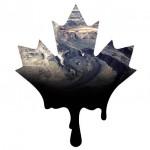 tar-sands-maple-leaf2
