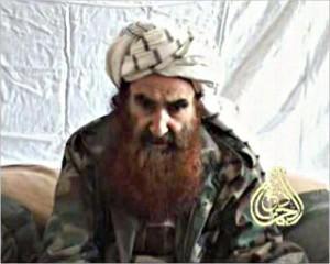 Sirajuddin Haqqani was the warlord responsible for the Taliban's recent attack in Kabul