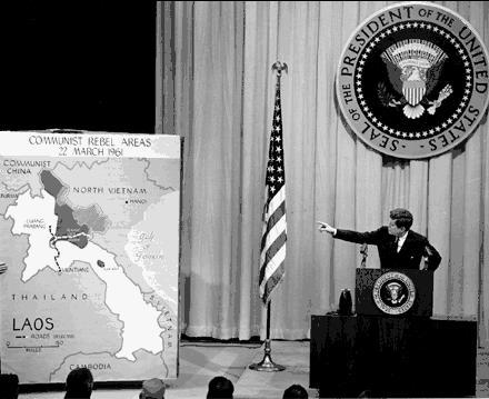 jfk_vietnam_war_brief