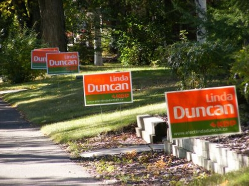NDPsigns3474264954_d88fdf4ab1