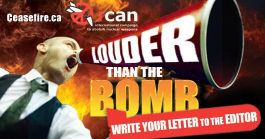 louder-than-the-bomb-slider
