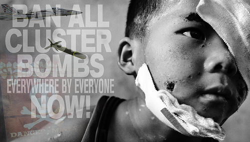 clustermunitions-500