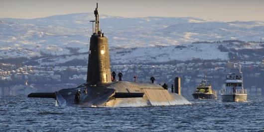 HMSVanguard