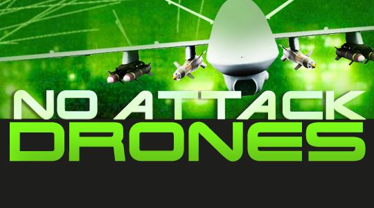 no-drones-2-slider