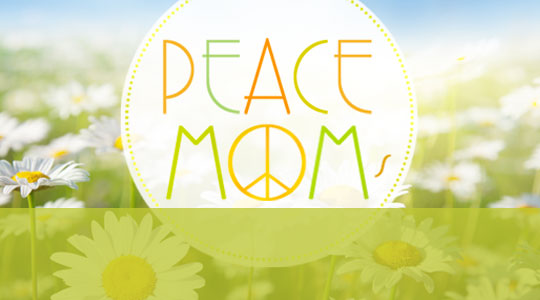 peace-moms-2013-slider