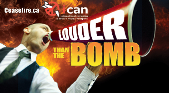 Louder than the Bomb 2013