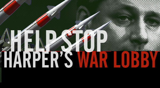 stop-war-lobby-slider
