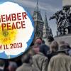 i-remember-2013-slider