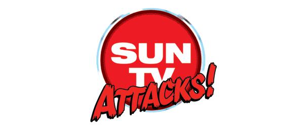 sun-tv-attacks-nov-2013