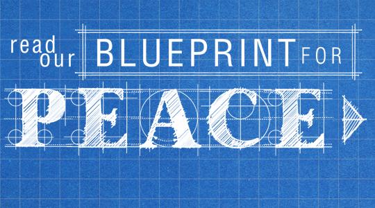 blueprint-slider