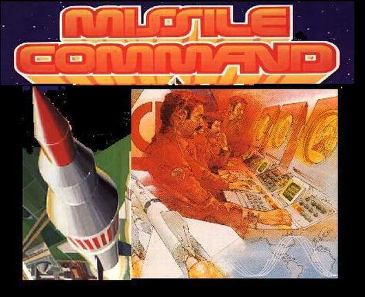 missile_command_atari