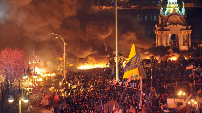 Ukraine-Kiev-protest
