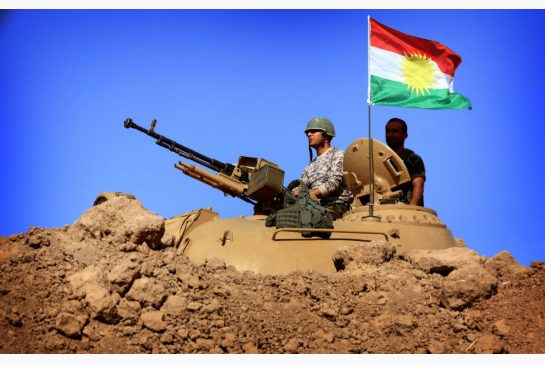 kurdish_fighters.jpg.size.xxlarge.letterbox