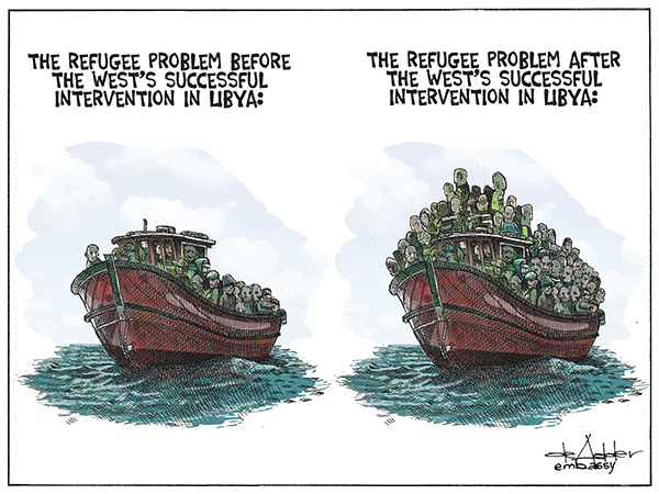 deAdder1_cartoon