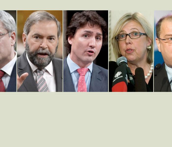 election-2015-B
