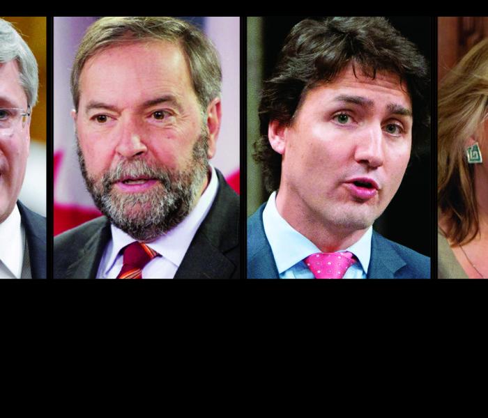 election-2015-slider copy