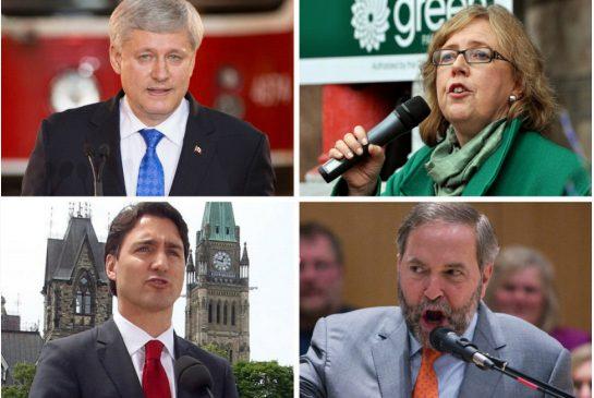federal-party-leadersjpg.jpg.size.xxlarge.letterbox