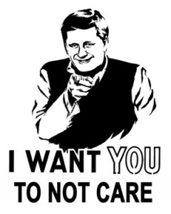 stephen-harper-not-to-care