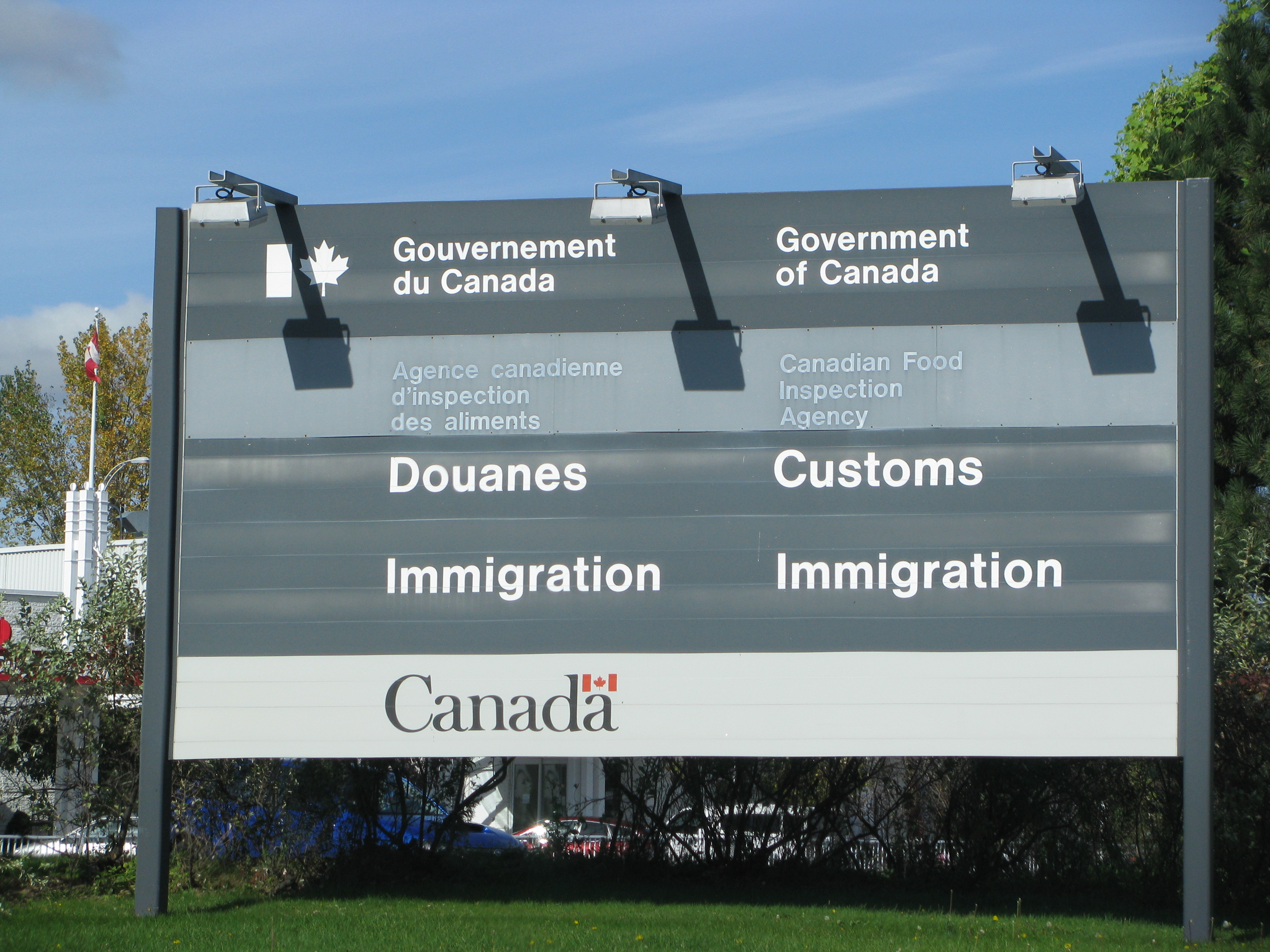 immigration policy in canada 1867 to 88 the shipping industry in canada, 1867 – 1945  the second piece of the national policy was immigration and settlement of the west.