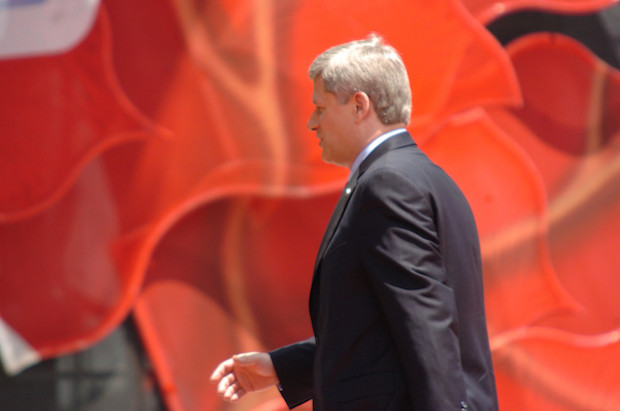 Stephen-Harper-Photo-by-Heather-on-Flickr-620x411