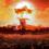 nuclear-bomb-cf-slider