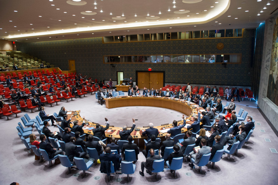 unsc-approves-mission-to-monitor-peace-deal