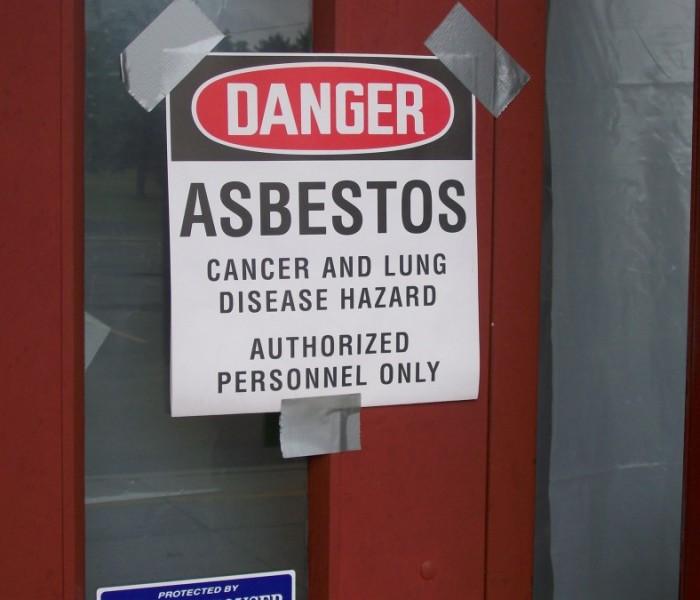 bauer_elementary_asbestos-2