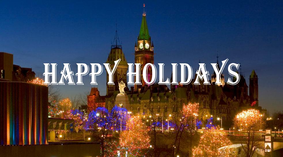 holidays-slider-1-2