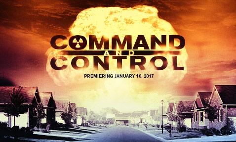 command_film_landing