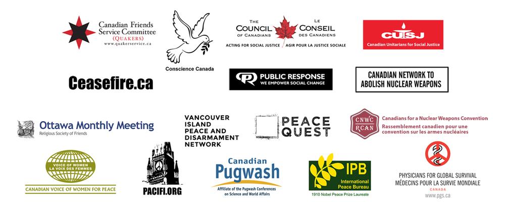 treaty-logos-1000px