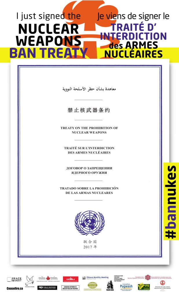 treaty-poster