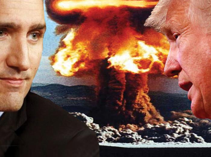 trump-nukes-slider