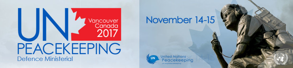 un-peacekeeping-eng