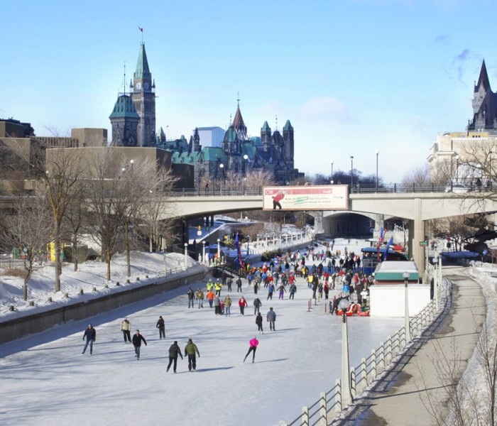 Ottawa_winter