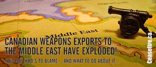 cdn-weapons-exports-mid-east-bnr-600px