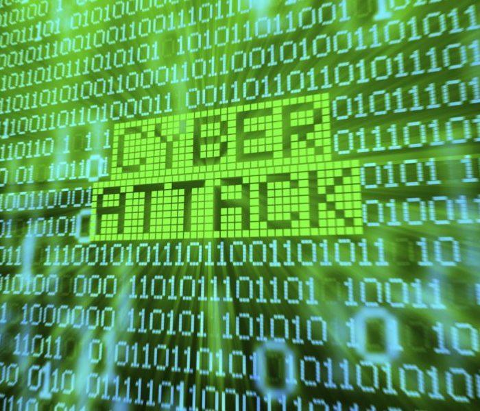 NATO cyber