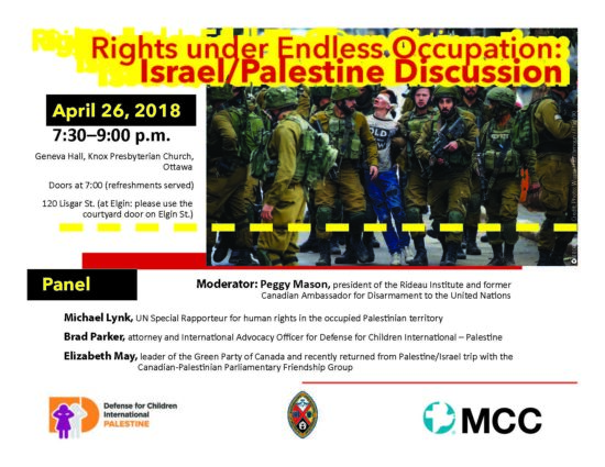 rights-under-endless-occupation-event