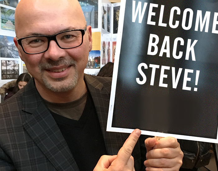 welcome-back-steve-slider-a