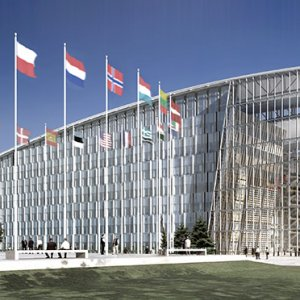 thumbs__0087_nato_headquarters_alternate