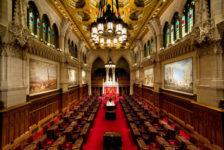 Canadian_Senate_Chamber.jpeg