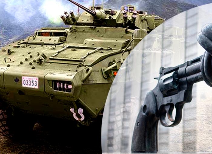lav-gun-twist-slider