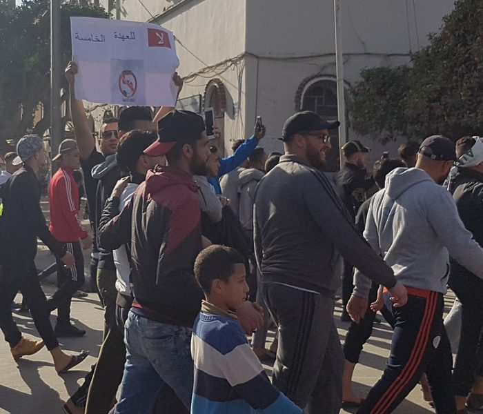 768px-Algeria_Protests_2019_2ndweek