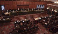 800px-Grand_Hall_de_Justice_de_Palais_de_La_Paix_à_La_Haye_Pays-Bas