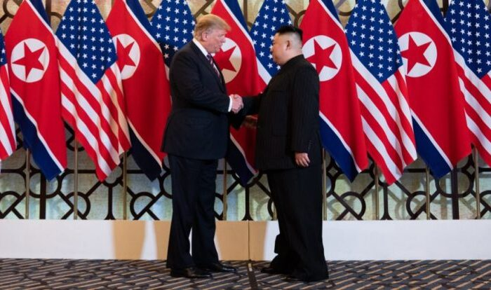 Trump_shaking_hands_with_Kim_in_Hanoi_Summit