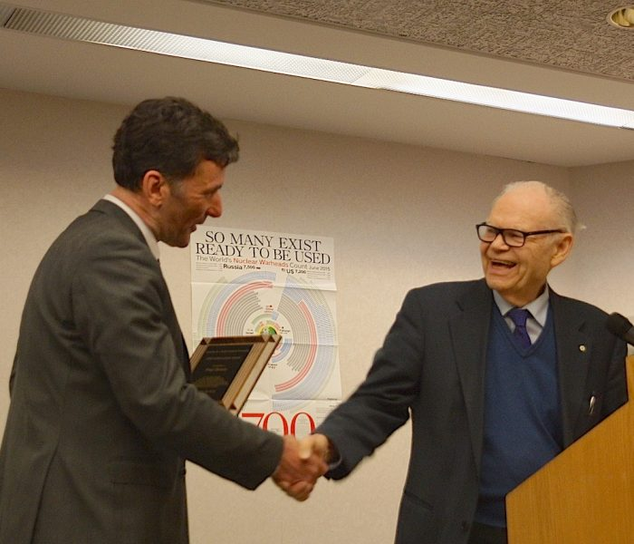 Paul-Dewar-award-photo.2015